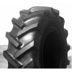 Диагональная 800/65-32 30,5L-32  Tianli TUTRIC