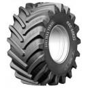 Шина 1050/50R32 184A8/181B AGRIMAX TERIS BKT
