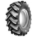 Шина 380/70R24 125A8/122B AGRIMAX RT-765 BKT