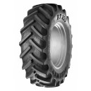 Шина 420/85R34 142A8 AGRIMAX RT-855 BKT