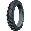 Шина 230/95R36 130A8/130B AGRIMAX RT-955 BKT