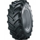 Шина 710/70R42 173A8/173B AGRIMAX RT-765 BKT