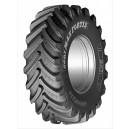 Шина 710/75R42 175D/172E AGRIMAX FORTIS BKT