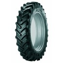 Шина 320/90R54 155A8/155B AGRIMAX RT-945 BKT
