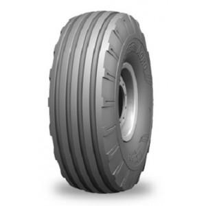 Диагональная  12,00-16  Tyrex Волтайр