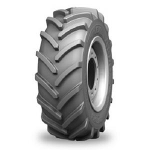 Радиальная 420/70R24 14,9R24  Tyrex Волтайр
