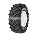 Шина 420/85R30 (16,9R30) 140B / 137A8 SR 888 Speedways