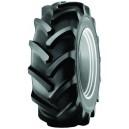 Шина 710/70R38 166A8/166B Radial-65 Cultor