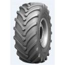 Шина 21,3R24 140A6 DR-108 Tyrex agro