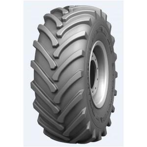 Радиальная 530R610 21,3R24  Tyrex Волтайр