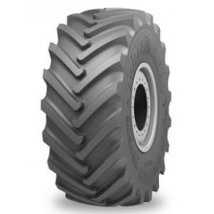 Радиальная 620/75R26 23,1R26  Tyrex Волтайр
