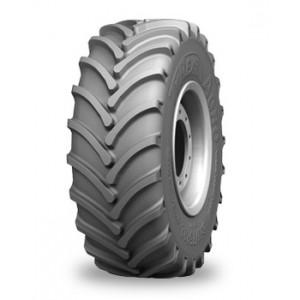 Радиальная 650/75R32 24,5R32  Tyrex Волтайр