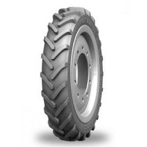 Радиальная 230/95R32 9,5R32  Tyrex Волтайр