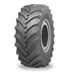 Радиальная 650/75R38 24,5R38  Tyrex Волтайр