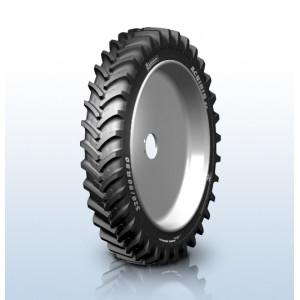 Радиальная 340/85R24 13,6R24  Michelin Michelin