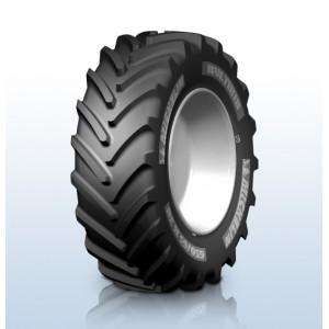 Радиальная 480/65R24   Michelin Michelin