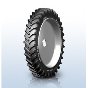 Радиальная 380/85R28 14,9R28  Michelin Michelin