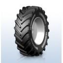 Шина 380/70R28 127D OMNIBIB Michelin