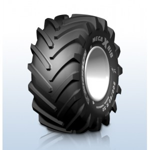 Радиальная 620/75R30 23,1R30  Michelin Michelin