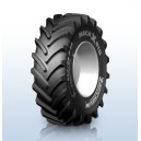 Шина 900/50R42 168D MACHXBIB Michelin