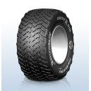 Шина 850/50R30,5 182D CARGOXBIB Michelin