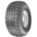 Шина 20,5x8,00-10 95M 12 н.с. Power King Sunstyer