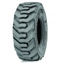 Шина 260/70R16,5 129A8 / 129B BIBSTEEL A-T Michelin