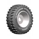 Шина 300/70R16,5 137A8 / 137B BIBSTEEL H-S Michelin
