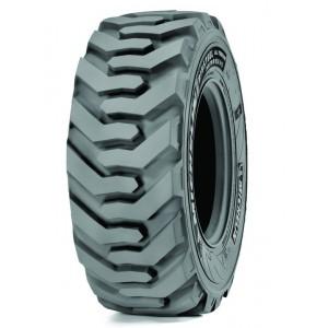 Радиальная 300/70R16,5 12R16,5  Michelin Michelin