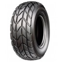 Шина 270/65R18 136A8 / 124A8 XP27 Michelin