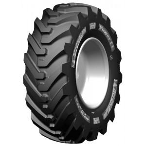 Диагональная 460/70-24 17,5-24  Michelin Michelin