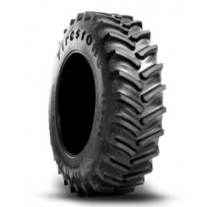 Диагональная 270/85-24 11,2-24  Firestone Bridgestone