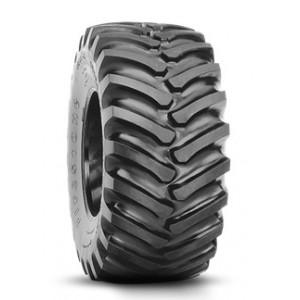 Диагональная 460/85-38 18,4-38  Firestone Bridgestone