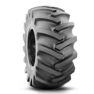 Диагональная 800/65-32 30,5L-32  Firestone Bridgestone