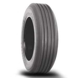 Диагональная   31x13,5-15 Firestone Bridgestone