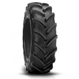 Радиальная 460/85R34 18,4R34  Firestone Bridgestone