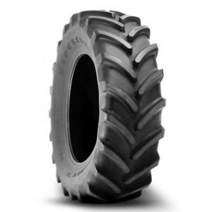 Радиальная 480/70R38 19,5LR38  Firestone Bridgestone