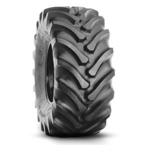 Радиальная 710/70R38 28LR38  Firestone Bridgestone