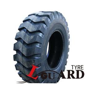 Диагональная  23,5-25  Maxtrack L-guard