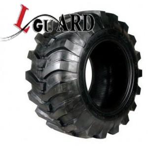 Диагональная 460/70-24 17,5L-24  Maxtrack L-guard