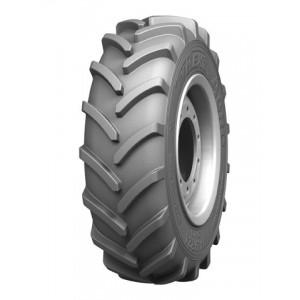 Диагональная  7,50L-16  Tyrex Волтайр