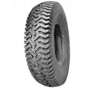 Диагональная 240-406 9,00-16  Tyrex Волтайр