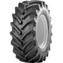 Шина 540/65R28 142D TM800 TRELLEBORG