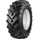 Шина 600/70R30 158D / 155E TM900 HP TRELLEBORG