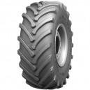 Шина 420/85R28 139А8 / 136В DR-109 Tyrex agro