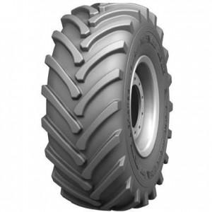 Радиальная 520/85R38 20,8R38  Tyrex Волтайр