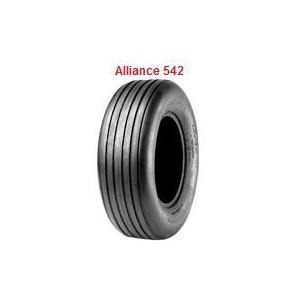 Диагональная  11L-15  Alliance ATG