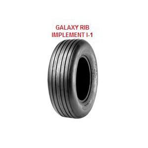 Диагональная  11L-15  Galaxy ATG