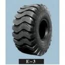 Шина 29,5-25 34 н.с. 214A2/200B E-3 MAXTRACK