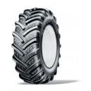 Шина 320/85R20 (12,4R20) 119A8/116B Traker Kleber